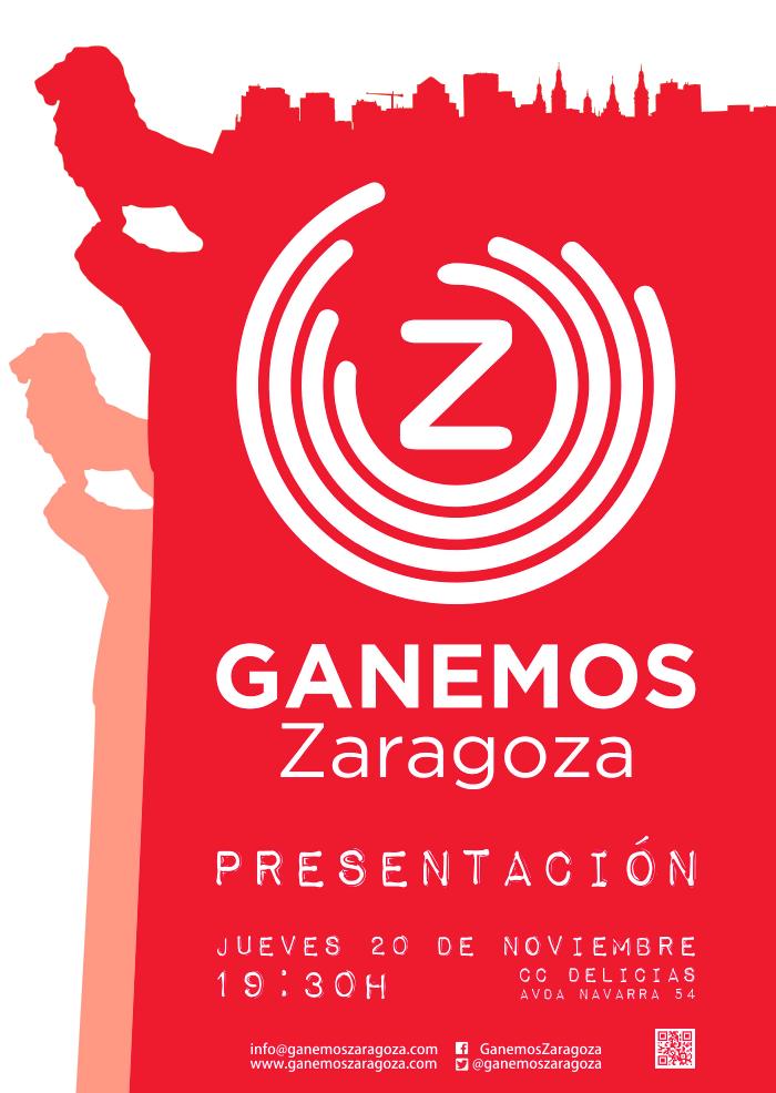 [cml_media_alt id='372']cartel-presentacion-ganemos-zaragoza[/cml_media_alt]