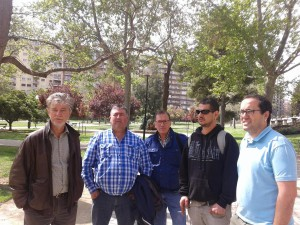 [cml_media_alt id='1652']con trabajadores de fcc parques y jardines[/cml_media_alt]