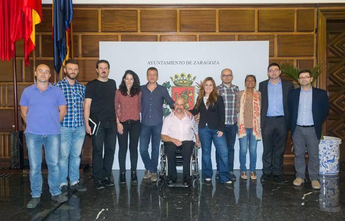 Declaración de Zaragoza sobre Autonomía Municipal y Financiación Local