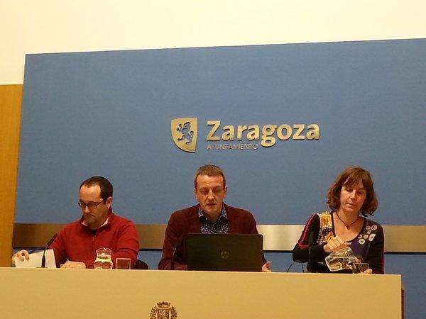 El Gobierno de ZeC estudia llevar el ICA a los tribunales
