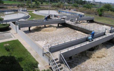 Un Plan Director para la gestión pública del agua