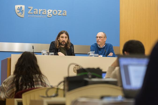 La omv atendi 396 casos de desahucios en 2016 zaragoza for Oficina ing zaragoza