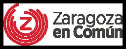 Zaragoza en Común
