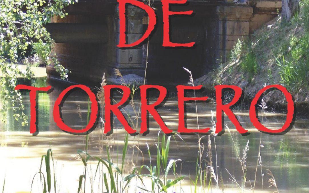 Fiestas de Torrero 2017