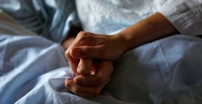 Llevamos al Pleno Municipal la despenalización y regulación de la eutanasia