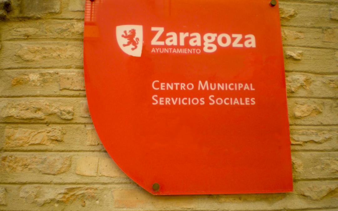 Estrategia para una política de Servicios Sociales basada en los derechos de las personas