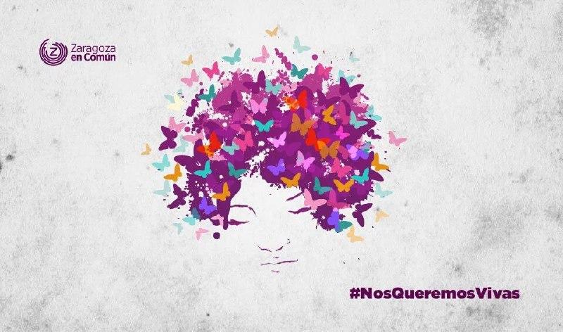 Comunicado ante el 25N contra las violencias machistas