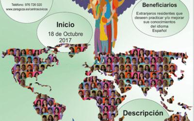Clases de Español para Inmigrantes