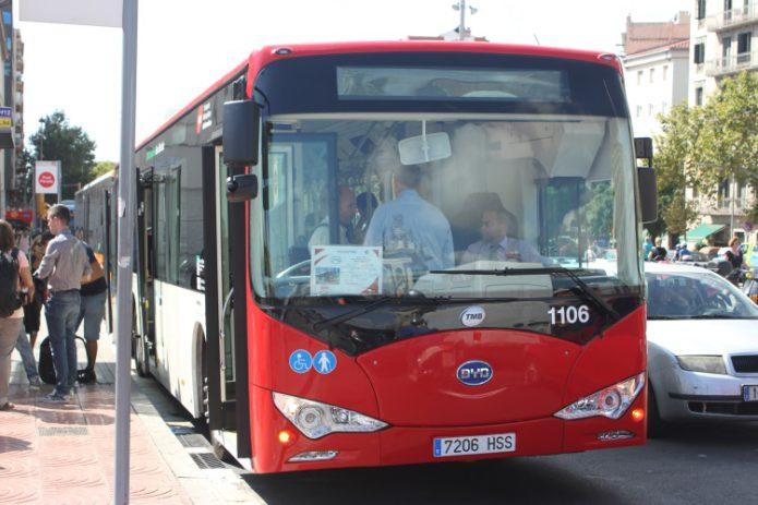 Nuevo impulso a la movilidad eléctrica en Zaragoza