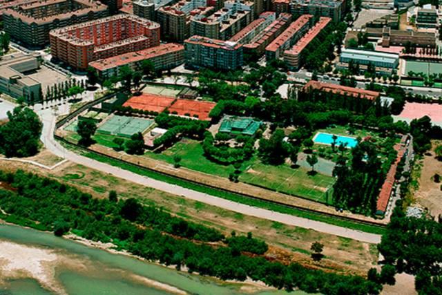 Tiro del Pichón: es injusto pagar 9 millones por algo que ya es de la ciudad