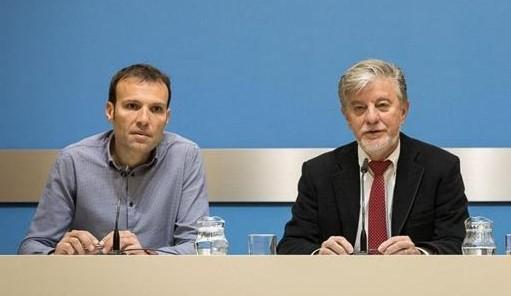 Por un gran acuerdo de izquierdas en el Ayuntamiento de Zaragoza