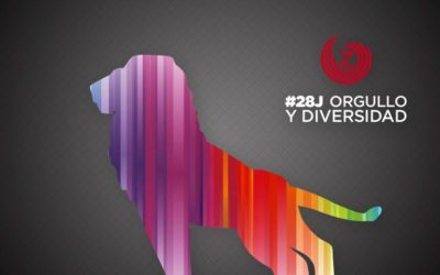 Comunicado: a 50 años de Stonewall, elegimos diversidad y reivindicamos derechos
