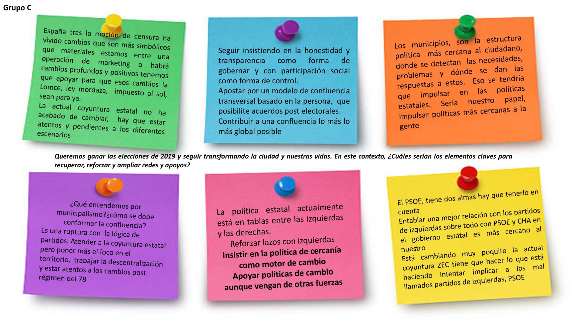 Asombroso Hoja Clave Anatomía Hoja De Trabajo Adorno - Anatomía de ...
