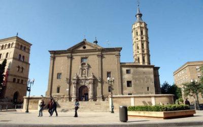 Publicamos las exenciones al IBI en Zaragoza