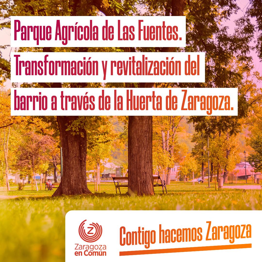 ZeC_1080x1080_parque_agricola
