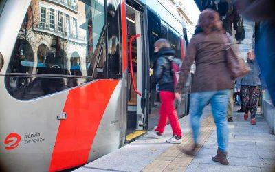 El abandono del proyecto de línea 2 del tranvía es un error histórico que marca una involución en las políticas de movilidad